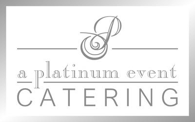 A-PLATINUM-EVENT(wCatering)-LOGO